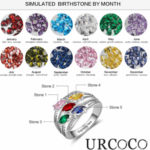Group logo of About Couple Rings and How It Can Affect You