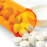Group logo of Buy hydrocodone cash on delivery,order hydrocodone online