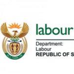 Group logo of DOL Regulations